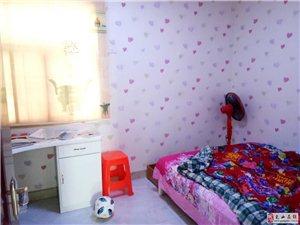 康桥丽景3室2厅2卫93万元
