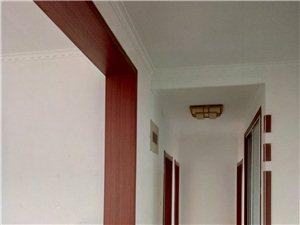 相如家园3室2厅1卫1300元/月