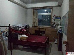 人民西路西北二棉第一生活区两室简装南北通透