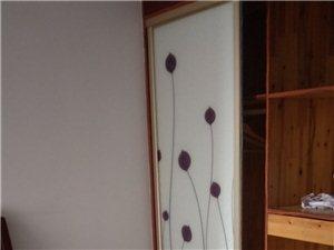 博雅豪庭2室2厅1卫2000元/月