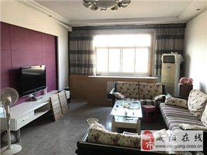 七九五生活区3室2厅2卫55万元