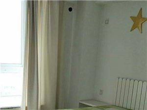 登科小区3室2厅2卫135万元