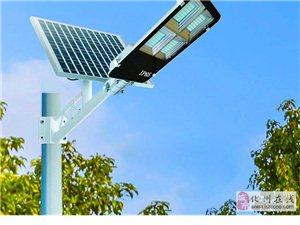 化州市電路燈工程 城市亮化工程 各種戶外燈具批發零售