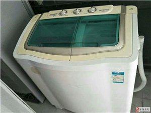 當陽宏陽家電維修_專注空調洗衣機熱水器維修空調移機
