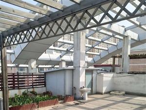 格林春天电梯洋房豪华装修挑空复式老实验学区