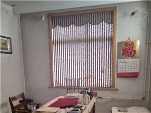 黄河家园(一区)4室3厅2卫270万元