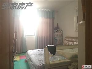 香榭世家3室2厅2卫60万元