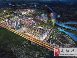 乐华城翠缇学府-地铁10号线不限购、首付3成起