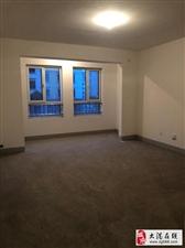 海城园3室2厅2卫145万元