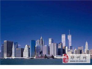 河南市政二級市政三級資質轉讓鄭州市政三級資質轉讓