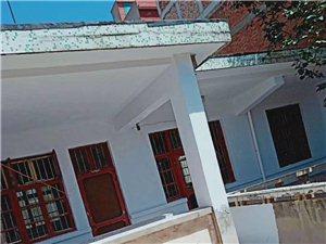 建兴街独院2分3间2层79万有证过户
