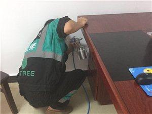 儋州空气治理公司,儋州甲醛检测公司,儋州室内空气治