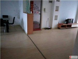 新一中对面奥林园小区精装2室2厅1卫