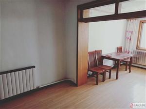 轧钢厂小区2室2厅1卫1000元/月拎包入住