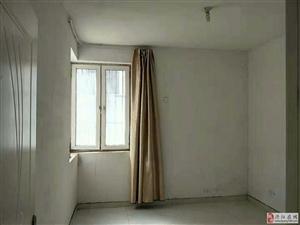 华鑫现代城2室2厅1卫66万元