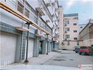 一建小区3楼125平米3室2厅精装修90万