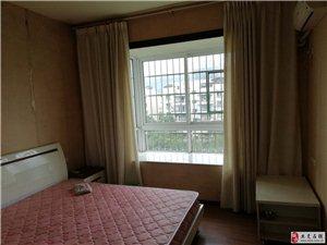 出租北山家園對面1室1廳1衛拎包入住350元/月