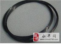 钨丝钨线纯钨丝细钨丝电极钨丝线黑白钨丝