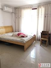 西洪沟社区3室2厅550元/月