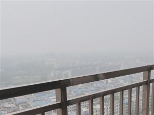 惠泉广场3室2厅2卫88万元