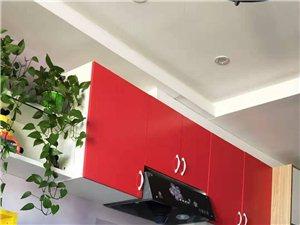 出租心悦城B座公寓,39平有冰箱。电视 洗衣机。宽带 家具家电齐全。