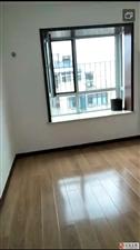 学府雅居精装修135平米三室两室家具家电齐全