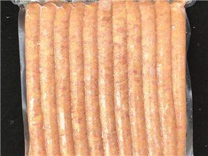 21cm,32cm德式烤肠,烘培专用批发
