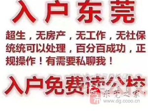 台湾入戶的一些變化 人才入戶截止日期