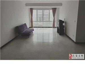 青龙学苑小区3室2厅2卫1000元/月
