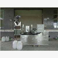 桑德思优质保证,重庆一体化污水提升设备品牌哪种好张