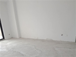 凤山学府3室2厅2卫160万元