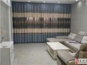 半岛国际城3室2厅2卫82万元