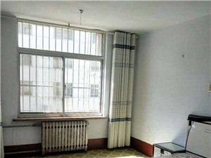 中医院家属楼3室1厅1卫1000元/月