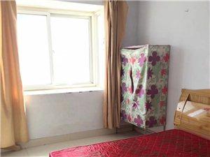 王家宿舍3室繁华地段经典格局带车库低价出