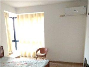 急出租金星中央城3室2厅2卫1200元/月