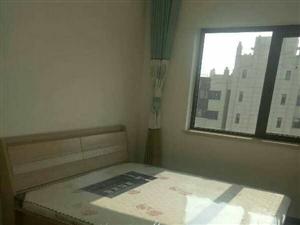 碧桂园4室2厅2卫2000元/月
