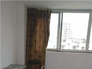 惠明小区1室1厅1卫700元/月