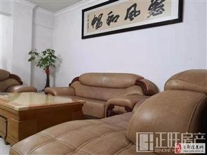 领秀江南3室2厅2卫2100元/月