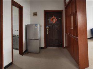 新建路周庄新村3室2厅1卫1100元/月