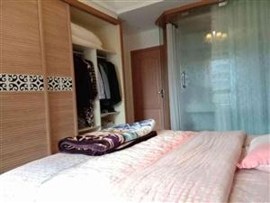 锦华南苑3室2厅2卫46.6万元