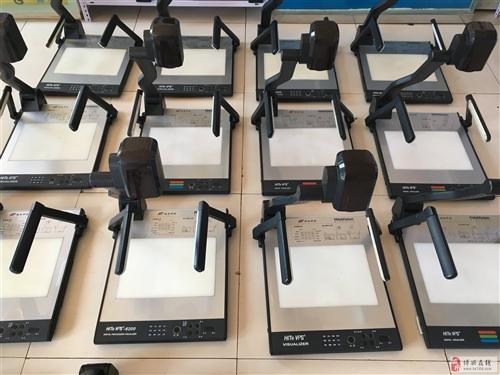 二手进口投影机销售安装