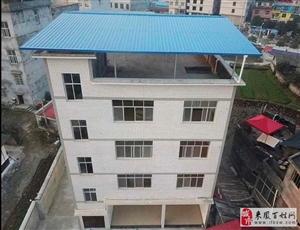 武汉大道政府大楼后房屋整体出租#