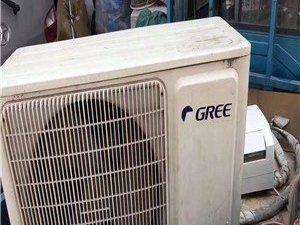 蓮湖區家電維修【明碼標價】空調,洗衣機,熱水器維修