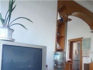 官园小区2室2厅1卫1200元/月