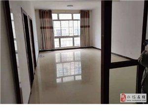 姜家寨4室2厅2卫2500元/月