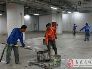 北京市在哪能买到品质好的密封固化地坪,北京安信三通