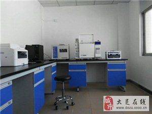 大足室內甲醛檢測的三種簡單方法介紹