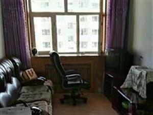 铁力房产综合楼2室 1厅 1卫