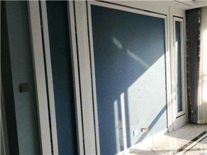 家裝設計施工,專業水電木工團隊