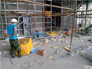 鄭州水電暖專用安裝施工,強弱電布線安裝施工隊